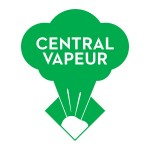 CV5 Logo web1