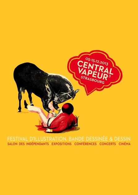 Rencontres alternatives free festival