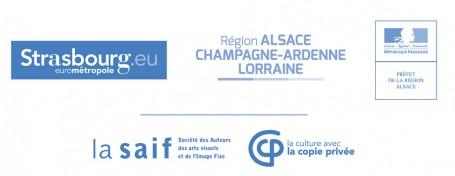 logo2016-res