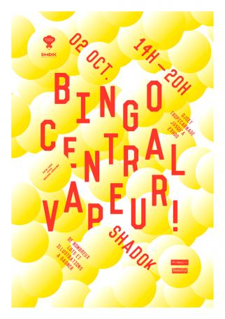 bingo-bat