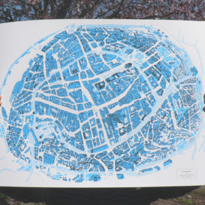 Batchou_Strasbourg_bleu_b