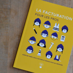 Facturation couv